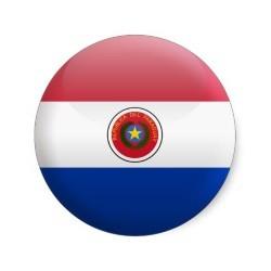 iPhone no Paraguai