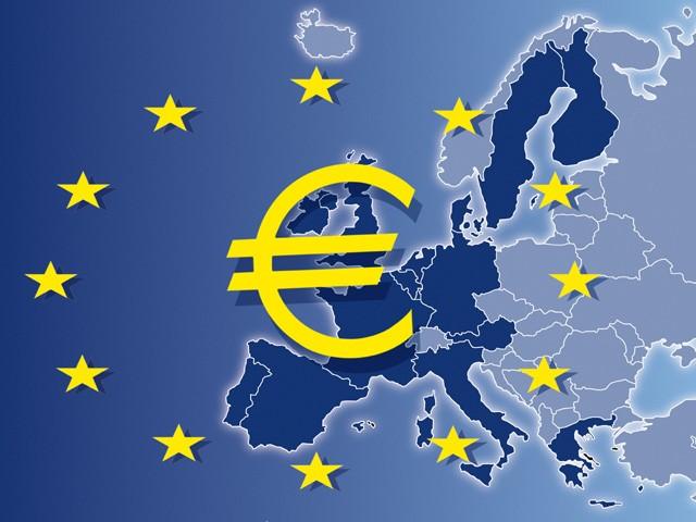 Preço do iPhone na Europa