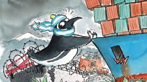 Protecionismo Argentino
