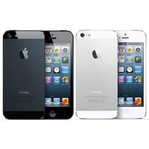 Saiba o preço do iPhone 5