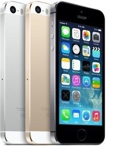 iPhone 5s 64GB em Portugal