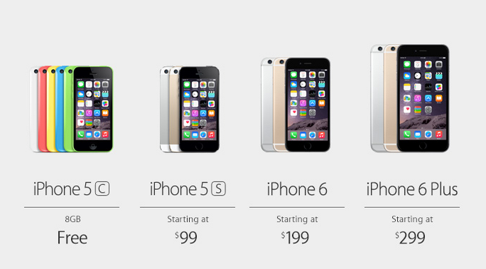 iphone 6 e iphone 6s iphone 6s plus iphone 6 iphone 6s pre 231 o 11323